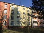 Byt 2+1 na prodej, Ostrava / Zábřeh, ulice Bolotova