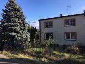 Rodinný dům na prodej, Třinec / Osůvky