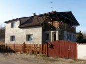 Rodinný dům na prodej, Moravany / Turov