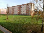 Byt 3+1 k pronájmu, Karviná / Mizerov, ulice tř. Těreškovové