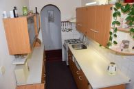 Byt 3+1 na prodej, Zlín / Prštné, ulice L. Váchy