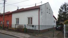 Rodinný dům na prodej, Ostrava / Muglinov