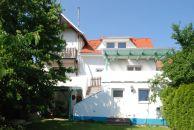 Rodinný dom na predaj, Hrotovice