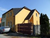 Rodinný dom na predaj, Veselí nad Lužnicí / Veselí nad Lužnicí II