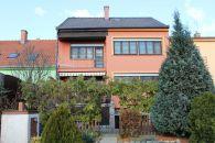 Rodinný dom na predaj, Brno / Líšeň