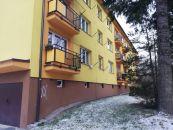 Byt 1+1 na prodej, Karviná / Ráj, ulice Ciolkovského