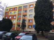 Byt 2+1 na prodej, Havířov / Město, ulice Gogolova