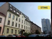 Komerčná nehunuteľnosť na prenájom, Olomouc / Hodolany