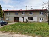 Rodinný dům na prodej, Křenovice
