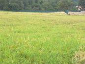 Stavební pozemek na prodej, Frenštát pod Radhoštěm