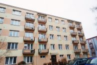 Byt 3+kk na prodej, Ostrava / Hrabůvka
