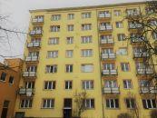 Byt 2+1 na predaj, Ostrava / Poruba, ulica Hlavní třída