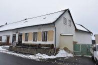 Rodinný dom na predaj, Bohumilice