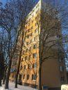 Byt 3+1 na prodej, Havířov / Město, ulice 17. listopadu