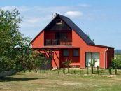 Rodinný dům na prodej, Znojmo / Načeratice