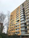 Byt 2+1 na prodej, Ostrava / Moravská Ostrava, ulice Nádražní