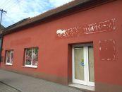 Komerční nemovitost k pronájmu, Brodek u Prostějova