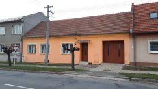 Rodinný dom na predaj, Tovačov / Tovačov I-Město