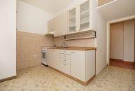 Byt 3+1 na prodej, Ostrava / Poruba, ulice Karla Pokorného