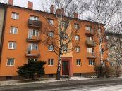 Byt 2+1 na prodej, Frýdek-Místek / Místek, ulice Svatopluka Čecha