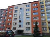 Byt 4+1 na prodej, Třinec / Dolní Líštná, ulice Sosnová