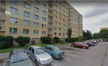 Byt 3+1 na prodej, Pardubice / Studánka