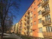 Byt 1+kk na prodej, Ostrava / Poruba, ulice Karla Pokorného