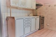 Byt 2+1 na prodej, Ostrava / Zábřeh, ulice Kotlářova