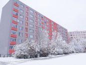 Byt 3+1 na prodej, Ostrava / Dubina, ulice Václava Jiřikovského