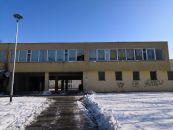 Komerční nemovitost k pronájmu, Karviná / Mizerov