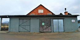Zemědělská usedlost na prodej, Kopřivnice (Lubina)