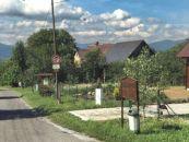Rodinný dom na predaj, Hradec-Nová Ves