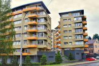 Byt 3+kk k pronájmu, Ostrava / Slezská Ostrava, ulice Michálkovická