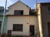 Rodinný dom na predaj, Vrbátky / Štětovice