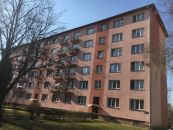 Byt 2+1 na prodej, Ostrava / Poruba, ulice Ľudovíta Štúra