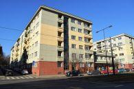 Byt 3+1 k pronájmu, Praha / Vršovice, ulice Vršovická