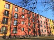 Byt 2+1 na prodej, Ostrava / Zábřeh