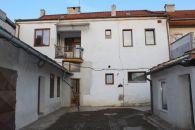 Rodinný dům na prodej, Brno / Maloměřice