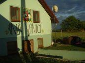 Komerční nemovitost na prodej, Nový Přerov