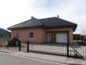 Rodinný dom na predaj, Moravičany