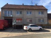Rodinný dům na prodej, Lužice
