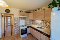 Byt 2+1 na prodej, Opava / Kateřinky, ulice Kollárova
