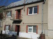 Rodinný dům na prodej, Čechy pod Kosířem