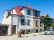 Rodinný dům na prodej, České Budějovice / České Budějovice 7