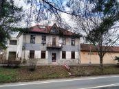 Komerční nemovitost na prodej, Čáslav / Čáslav-Nové Město