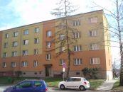 Byt 4+1 na prodej, Orlová / Lutyně, ulice Mládí