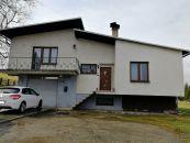 Rodinný dům na prodej, Český Těšín / Horní Žukov