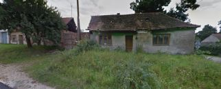 Stavební pozemek na prodej, Kyjov / Bohuslavice