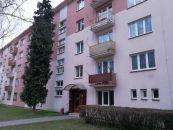 Byt 2+1 na predaj, Olomouc / Nová Ulice, ulica Stupkova