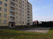 Byt 3+1 na predaj, Karviná / Mizerov, ulica Tyršova